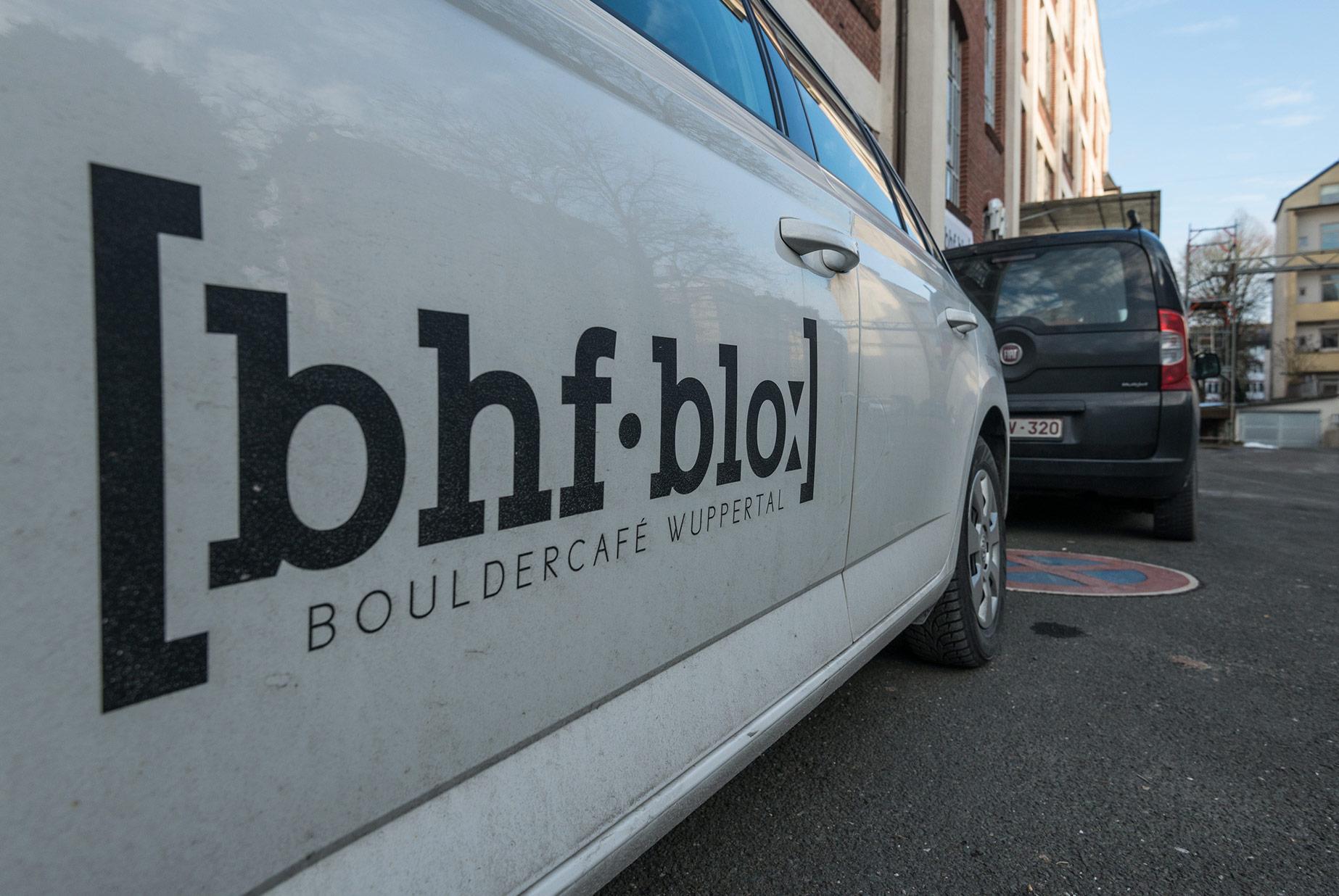Bhf.blo_CPF7818