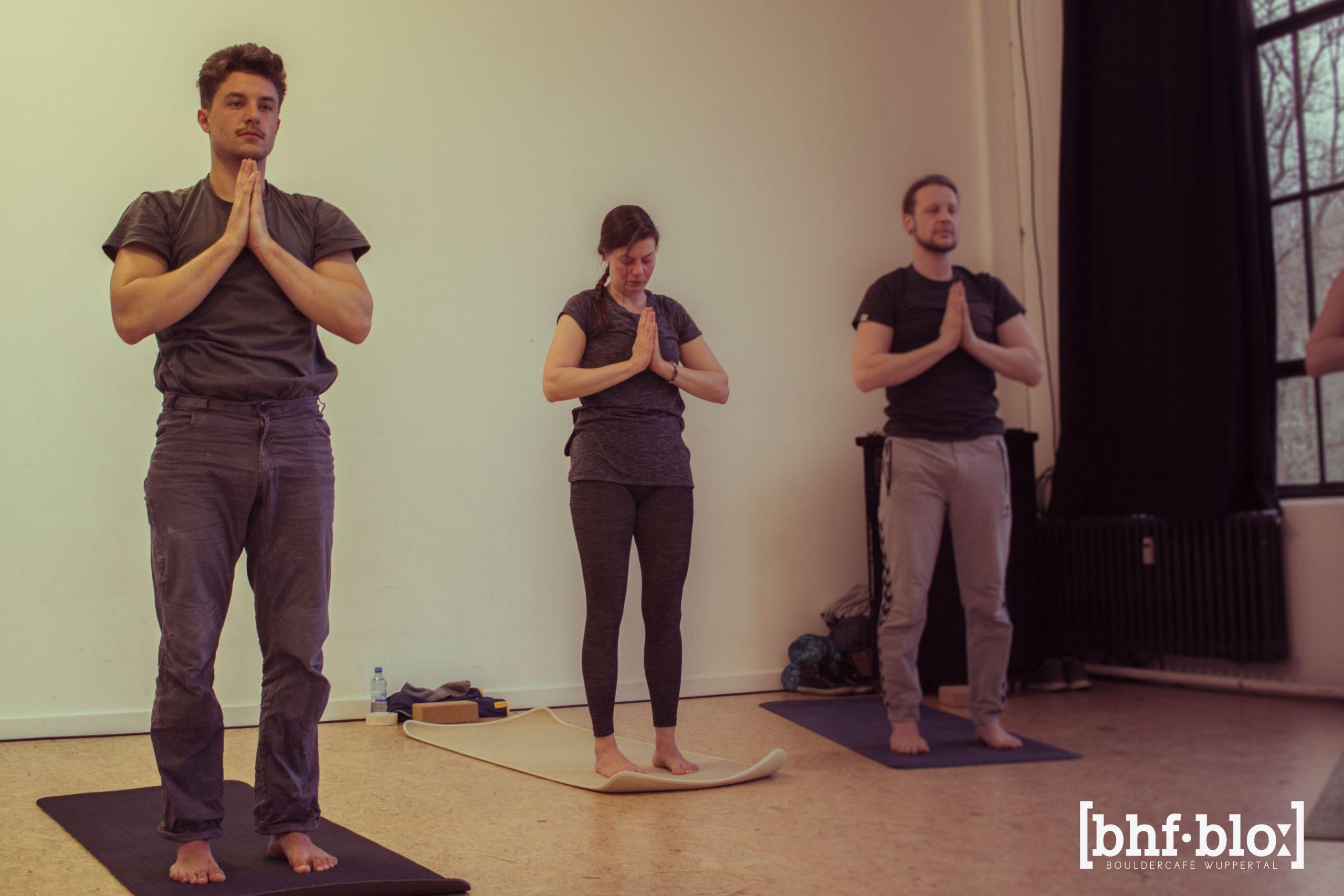 Yoga_Impression-2