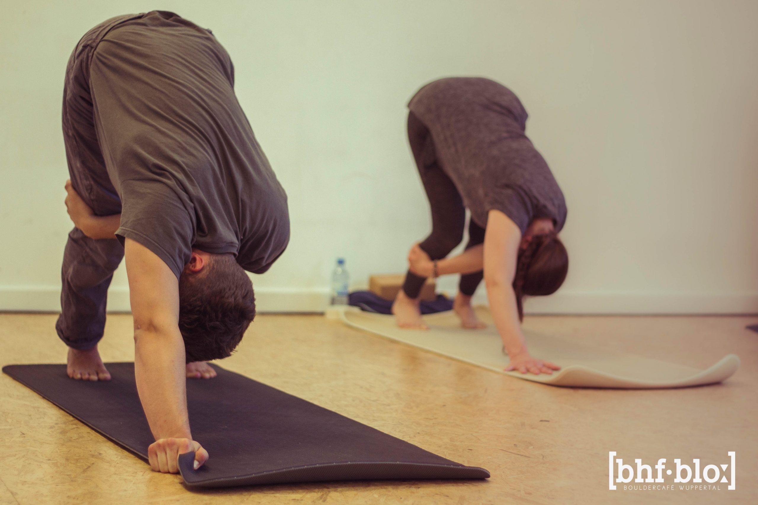 Yoga_Impression-4