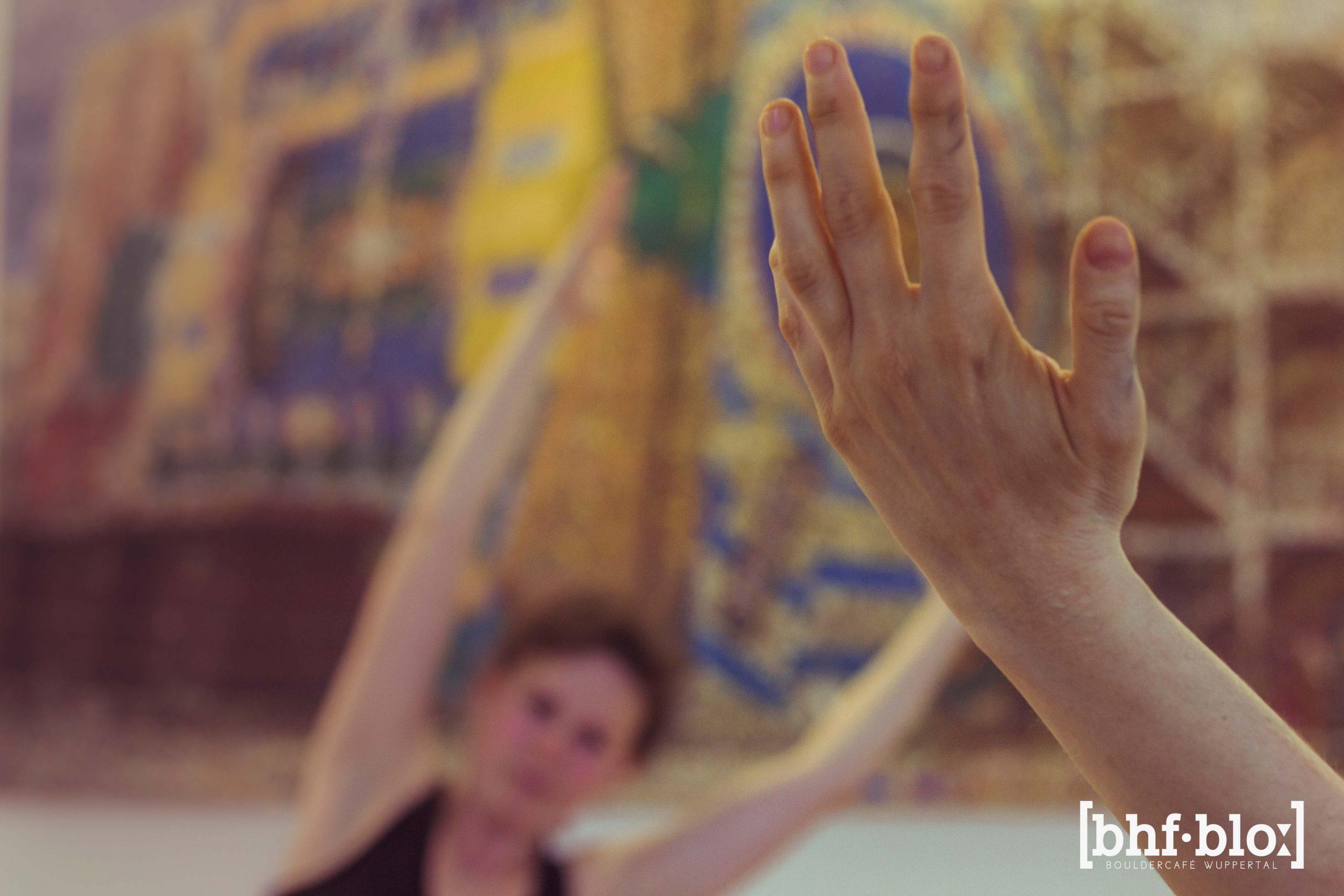 Yoga_Impression-5