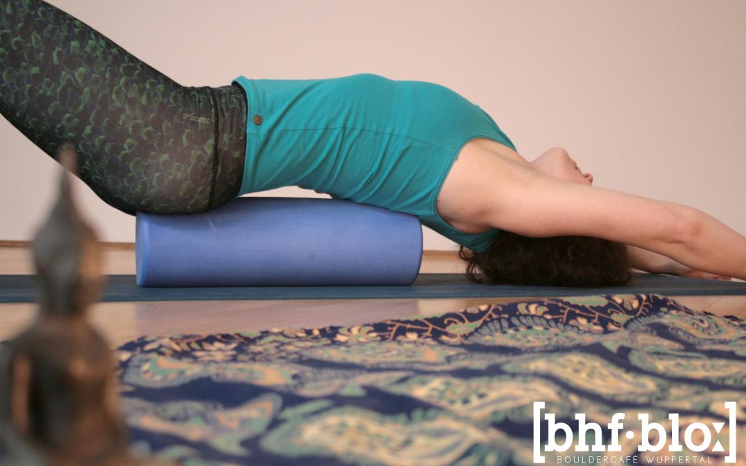 yoga | hygiene- & verhaltensmaßnahmen